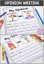 thanksgiving writing activity welcome to writing right through april may june and july this