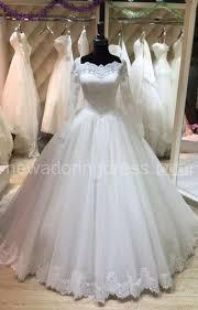 buy wedding dresses online buy wedding dress online malaysia overlay wedding dresses