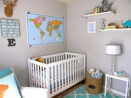nursery sources schue love