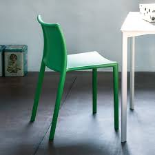 Colico Design Outlet by Kitchen Chairs Online Arredaclick