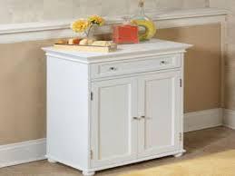 bathroom floor cabinets for towels home decorating interior