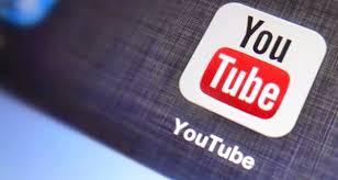 upload video di youtube menghasilkan uang cara mendapatkan uang dari youtube tanpa upload video portal uang