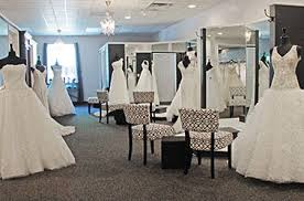 wedding dress shops in mn wedding dress shops in mn wedding ideas 2017 newweddingz