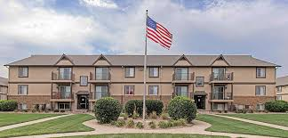 welcome home to morgans landing apartments wichita ks