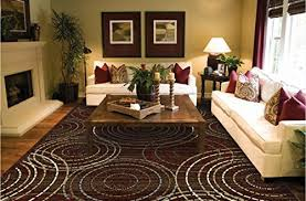 Area Rug And Runner Sets Awesome Bedroom Best Looking Area Rugs And Runner Sets