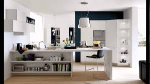 smart kitchen ideas smart kitchen design ideas