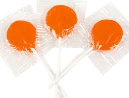 halloween swirl lollipops lollipops u0026 suckers u2022 oh nuts