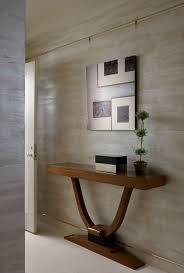 Home Entrance Decor Ideas Home Design Front Look Of Wall Design Office Qonser Contemporary