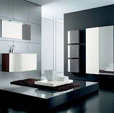 Images Of Contemporary Bathrooms - comeliness of contemporary bathroom designs
