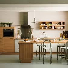 cuisine teisseire cuisinistes les premiers prix en cuisine côté maison