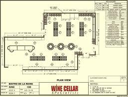 get layout from view plan view wine store design layout bistro de la reine louisiana