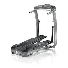 treadmills black friday deals bowflex black friday in july fitness deals