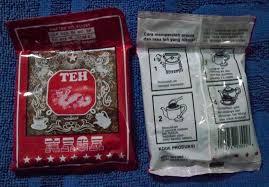 Teh Naga grosir teh naga about