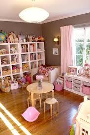 Kids Playroom Ideas 234 Best Playroom Images On Pinterest Nursery Children And Home