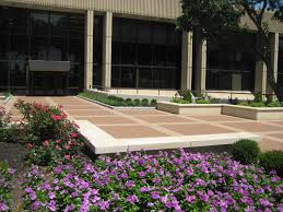Patios Kansas City Breathtaking Walkway U0026 Patio Designs Rosehill Gardens Kansas City