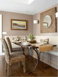 dining room lighting ideas 20 small dining room lighting designs home design lover