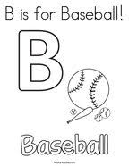 baseball bat coloring pages trace the dotted line from the bat to the ball coloring page