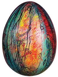 Easter Egg Decorating London by 416 Best The Big Egg Hunt Images On Pinterest Egg Hunt Easter