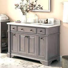 Slimline Vanity Units Bathroom Furniture Vanities Slimline Vanity Unit With Toilet Slimline Vanity Units