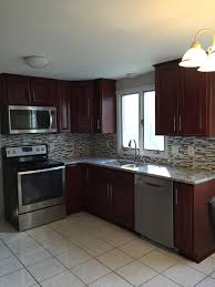 how do you install kitchen cabinets cabinet installations u0026 refacing minoa u0026 syracuse ny done