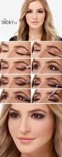 best 25 doe eye makeup ideas on pinterest doe eyes doe eyes