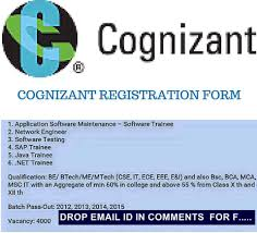 best resume format for engineering students freshersvoice wipro cognizant freshers 200 openings for any graduates be b tech b