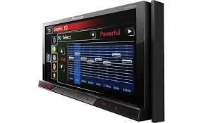 pioneer avh p4300dvd dvd receiver at crutchfield canada
