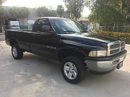 dodge ram 1500 r t for sale used cars on buysellsearch
