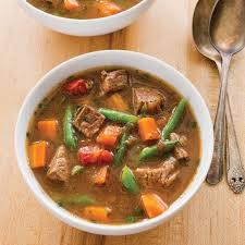panera garden vegetable pesto soup calories fasci garden