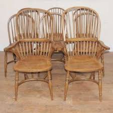 furniture farmhouse chairs become cheap furniture choices in your