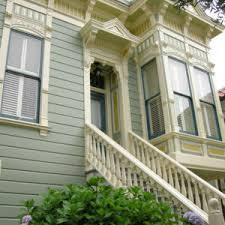 home design exterior color schemes exterior marvelous single level house design with fair exterior