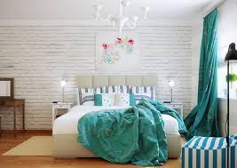fresh boho bedroom on a budget 3037