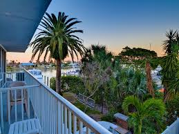 bayside condos 17 waterfront studio homeaway clearwater beach