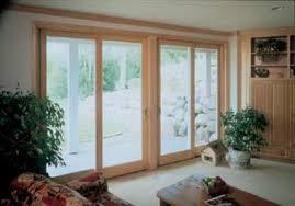Glass Patio Sliding Doors Door Parts For Hurd Sliding Glass Patio Door Replacemt Parts