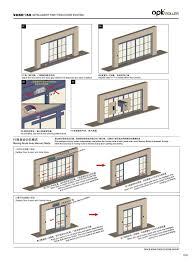 Kitchen Cabinet Door Profiles How To Fix Cabinet Doors That Overlap Best Home Furniture Decoration