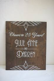 326 best wood u0026 windows images on pinterest wedding menu bar
