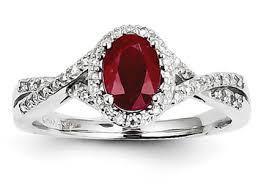ruby diamond ring ruby diamond ring white gold urlifein pixels