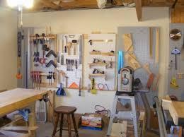 Marine Storage Cabinets Majestic Storage Cabinet On Wheels From Wormy Chestnut Wood Planks