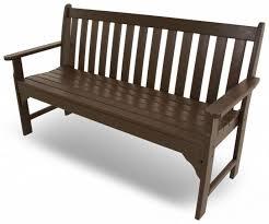 bench weatherproof garden bench outdoor metal benches u201a concrete