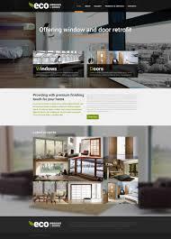 window website templates templatemonster