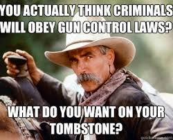 Sam Elliot Meme - change gon come nephew sam elliot shares wisdom with snoop dogg