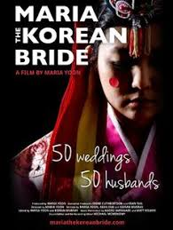 reign over me widescreen edition amazon best buy korean