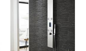 shower classy room for bathing shower tower design ideas awesome