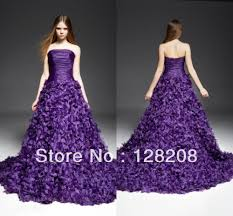 buy gothic wedding dresses mother of the bride dresses