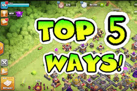 Home Design Game Free Gems Get Unlimited Free Gems For Clash Of Clans No Hack Android Apps