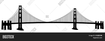 san francisco golden gate bridge image u0026 photo bigstock