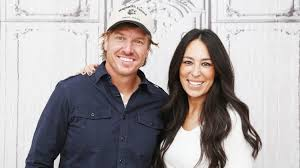 Chip And Joanna Gaines House Address Why Are Chip And Joanna Gaines Leaving U0027fixer Upper U0027 Closer Weekly