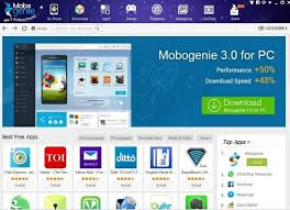 mobogenie android apps mobogenie for pc or laptop in windows 7 8 8 1