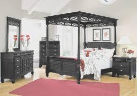 oloxir com bedroom sets queen antique wooden trunk coffee table