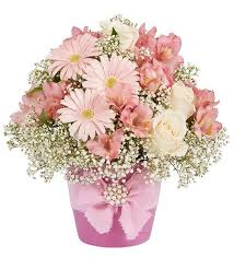 s day floral arrangements 8 best s day floral arrangements images on